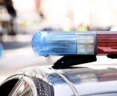 Fransman aangehouden in vermoedelijk gestolen Audi A8