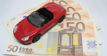 Welke autoverzekering is in Nederland verplicht?